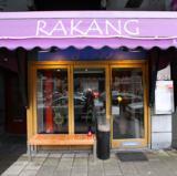 Rakang Thai Restaurant, Amsterdam<br />photo credit: eatdrinketc.com