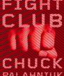 Fight Club<br />photo credit: amazon.com
