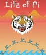 Life of Pi<br />photo credit: Wikipedia