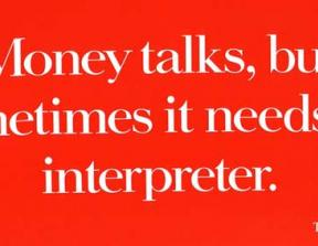 The Economist<br />