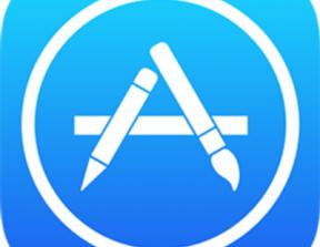 App Store<br />