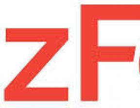 BuzzFeed<br />