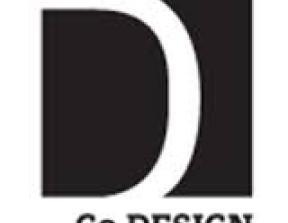 Co.Design<br />