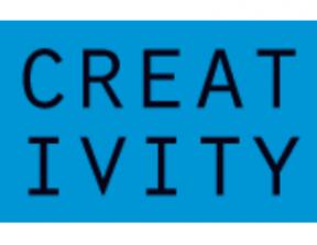 Creativity Online<br />
