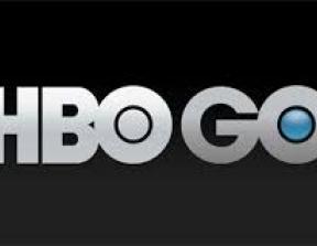 HBO GO<br />