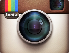 Instagram<br />