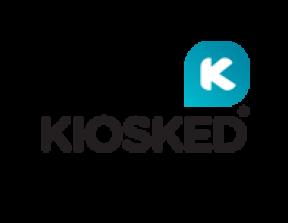 Kiosked<br />