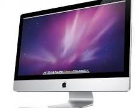 Apple Mac<br />