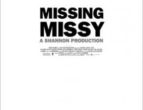 """Missing Missy"" by David Thorne<br />photo credit: 27bslash6.com"