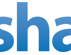 Mashable<br />