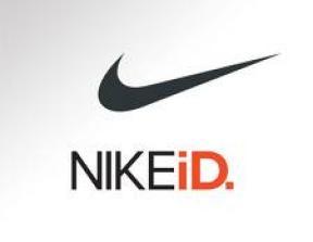 Nike iD<br />