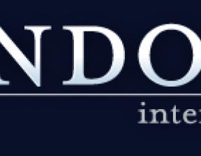 Pandora<br />