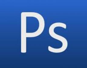Photoshop<br />