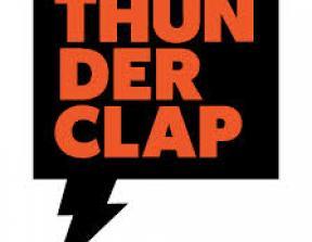 Thunderclap<br />