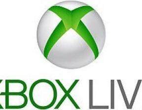 Xbox Live<br />