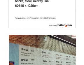 Britart.com - Ambient Media<br />