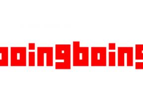 Boing Boing<br />