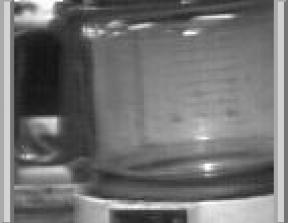 Trojan Room Coffee Pot<br />photo credit: Wikipedia