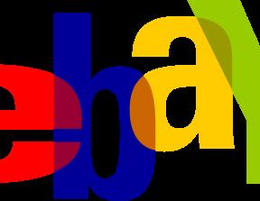 eBay<br />