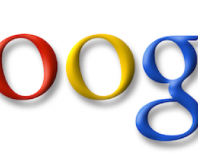 Google<br />