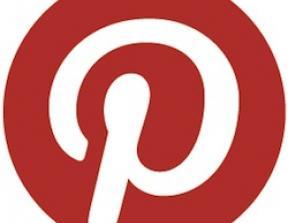 Pinterest<br />