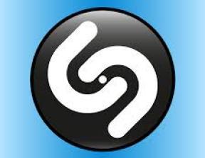 Shazam<br />