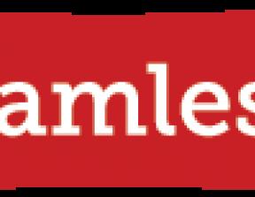 SeamlessWeb<br />