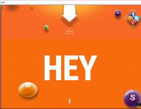 Skittles.com<br />