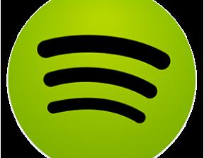 Spotify<br />