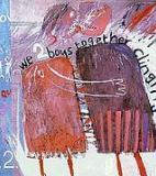 David Hockney<br />photo credit: Wikipedia