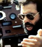 Francis Ford Coppola<br />photo credit: mitng.org