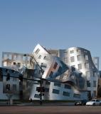 Frank Gehry<br />photo credit: designapplause.com
