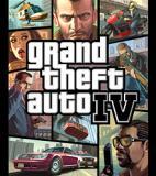 Rockstar Games<br />photo credit: rockstargames.com