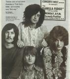Led Zeppelin<br />photo credit: ledzeppelin.com