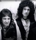 Queen / Freddie Mercury<br />photo credit: queenonline.com