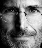 Steve Jobs<br />