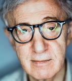 Woody Allen<br />photo credit: esquire.com