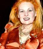 Vivienne Westwood<br />photo credit: Wikipedia