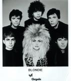 Blondie<br />photo credit: blondie.net