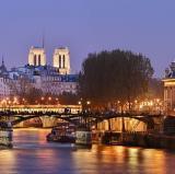 Paris<br />photo credit: Wikipedia