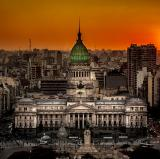Buenos Aires, Argentina<br />photo credit: Wikipedia