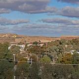 Broken Hill, New South Wales, Australia<br />photo credit: Wikipedia