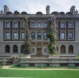 Cooper Hewitt Smithsonian Design Museum<br />photo credit: cooperhewitt.org
