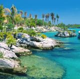 Cancún<br />photo credit: shedexpedition.com