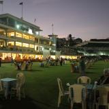 The Cricket Club of India<br />photo credit: Naresh Ramchandani