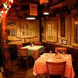 Dixie Kitchen & Bait Shop, Evanston, Illinois<br />photo credit: Facebook/Dixie Kitchen