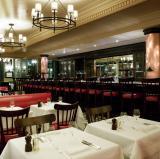 Dean Street Townhouse Restaurant, London<br />photo credit: deanstreettownhouse.com