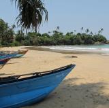Dickwella, Sri Lanka<br />photo credit: Wikipedia