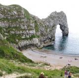 Dorset, England<br />photo credit: Wikipedia