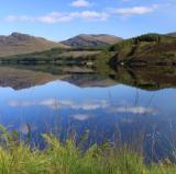Glen Spean, Scotland<br />photo credit: donaldfordimages.com